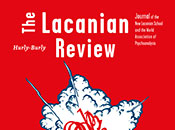 The Lacanian Review